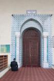 Osmaniye December 2011 1589.jpg