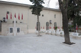 Osmaniye December 2011 1591.jpg