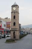 Osmaniye December 2011 1593.jpg