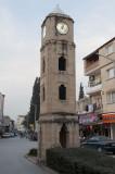 Osmaniye December 2011 1594.jpg