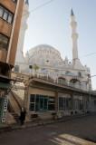 Osmaniye December 2011 1597.jpg