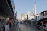 Osmaniye December 2011 1598.jpg