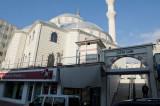 Osmaniye December 2011 1599.jpg