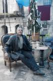 Gaziantep December 2011  1643.jpg
