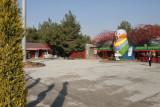 Gaziantep December 2011  2185.jpg