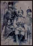 Gaziantep December 2011  1782.jpg