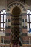 Gaziantep Ihsan Bey Camii December 2011  1792.jpg