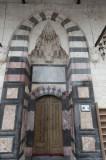 Sheik Fethullah Mosque