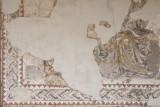 Antakya Museum December 2011 2485.jpg