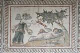 Antakya Museum December 2011 2490.jpg