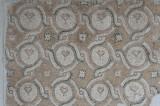 Antakya Museum December 2011 2496.jpg