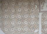 Antakya Museum December 2011 2497.jpg