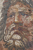 Antakya Museum December 2011 2524.jpg