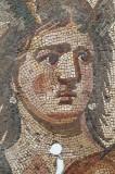 Antakya Museum December 2011 2525.jpg