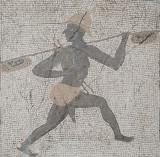 Antakya Museum December 2011 2528.jpg