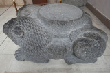 Antakya Museum December 2011 2591.jpg