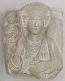 Antakya Museum December 2011 2613.jpg
