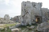 Antakya December 2011 2405.jpg