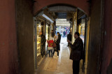 Antakya December 2011 2328.jpg