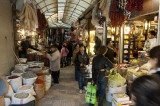 Antakya December 2011 2329.jpg