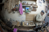 Antakya December 2011 2643.jpg