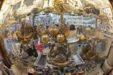 Antakya December 2011 2645.jpg