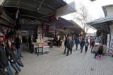 Antakya December 2011 2647.jpg