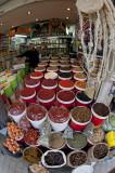 Antakya December 2011 2652.jpg