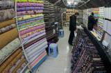 Antakya December 2011 2653.jpg