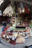 Antakya December 2011 2658.jpg