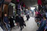 Antakya December 2011 2671.jpg