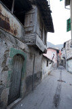 Antakya December 2011 2679.jpg