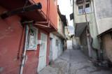 Antakya December 2011 2681.jpg