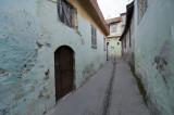 Antakya December 2011 2683.jpg