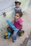 Antakya December 2011 2690.jpg