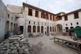 Antakya December 2011 2698.jpg