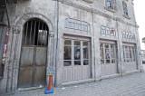 Antakya December 2011 2707.jpg