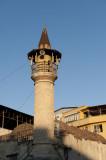 Adana December 2011 0854.jpg