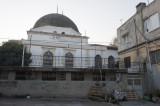 Adana December 2011 0863.jpg