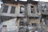 Adana December 2011 0864.jpg