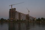 Adana December 2011 0884.jpg