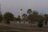 Adana December 2011 0888.jpg