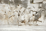 Side march 2012 4194.jpg