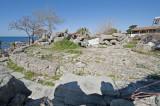 Side march 2012 4305.jpg