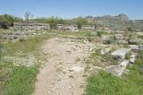 Aspendos march 2012 4672.jpg