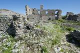 Aspendos march 2012 4682.jpg