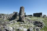 Aspendos march 2012 4686.jpg
