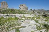 Aspendos march 2012 4689.jpg