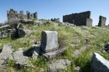 Aspendos march 2012 4691.jpg