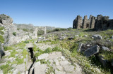 Aspendos march 2012 4725.jpg